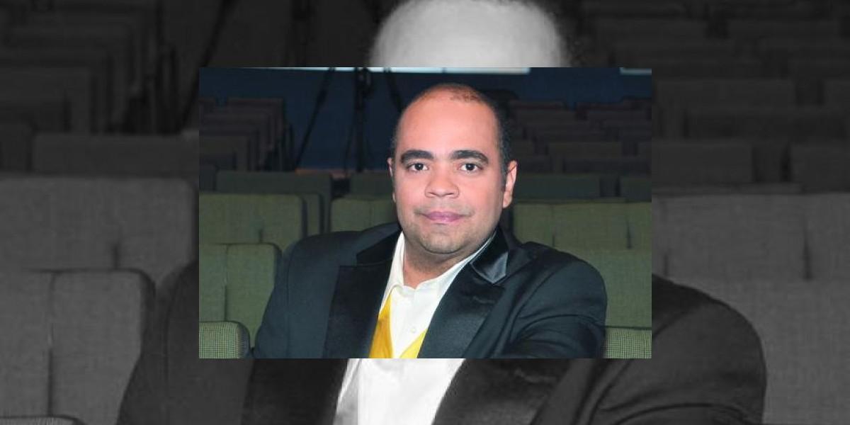 """""""Los Festivales de Cine: Importancia en el Mundo"""""""