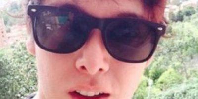 Youtuber confensó que tiene cáncer con emotivo video