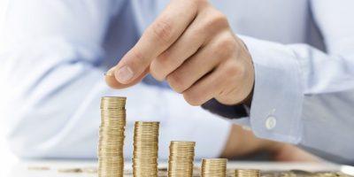 Proponen al Gobierno incluir en Presupuesto 2017 aumento general de salarios