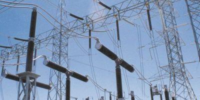 Aseguran los apagones los ocasionan las distribuidoras, no las generadoras