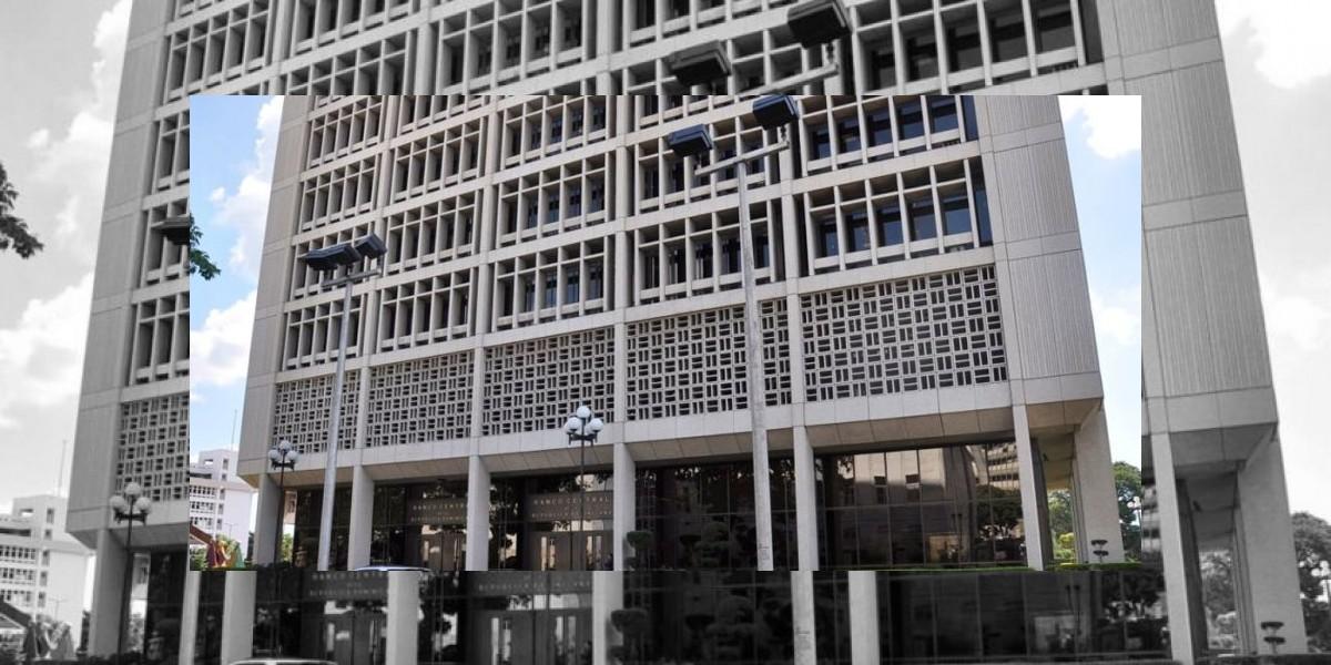 Banco Central mantiene tasa de interés de política monetaria en el 5% anual
