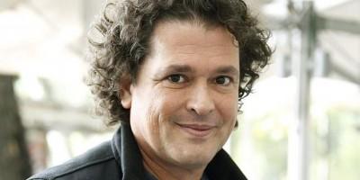 Carlos Vives actuará el 17 de septiembre en Altos de Chavón