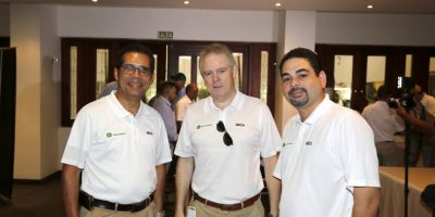 IMCA presentó portafolio de soluciones