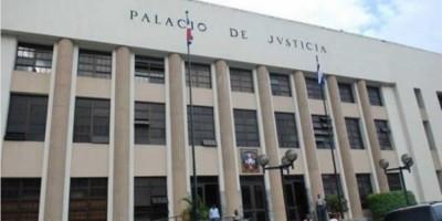 MP solicitará prisión preventiva contra implicados en tráfico 329 kilos de cocaína