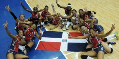RD supera a EE.UU. en la final de campeonato Sub- 20