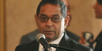 Presidente SCJ critica huelga de los jueces