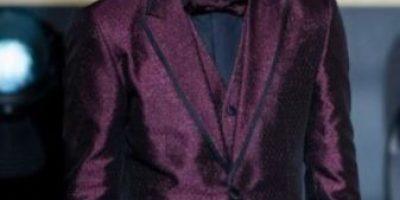 6 famosos que fallaron al pintarse el cabello de rubio platinado