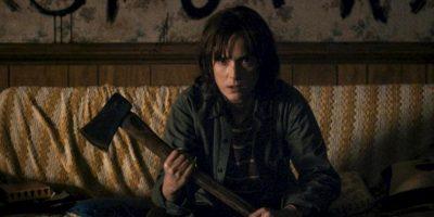 "Revelan planes de la segunda temporada de ""Stranger Things"""