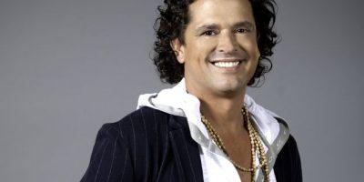 Carlos Vives se presentará el 17 de septiembre a Altos de Chavón