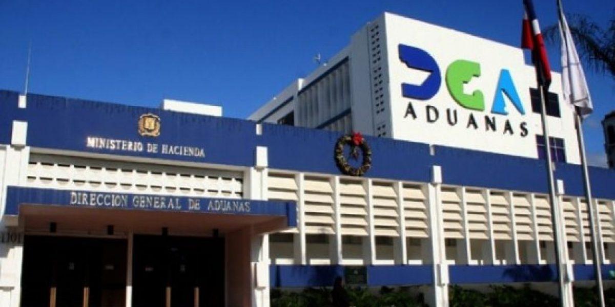 DGA recaudó más de 54,000 millones pesos hasta julio, un 6.8% más interanual