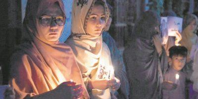 """Experta sobre la situación en Afganistán: """"El conflicto ha cambiado para peor"""""""