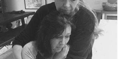 El cáncer de Shannen Doherty se extiende y le preocupa el futuro