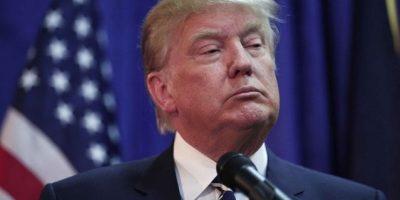 Líderes republicanos marcan distancia con Trump por críticas a familia de soldado musulmán