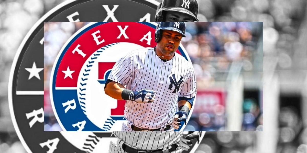 Texas busca ganar hoy y los Yankees miran al mañana
