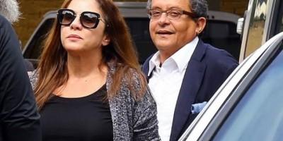 En Brasil, otorgan libertad provisional al asesor de campaña de Danilo Medina