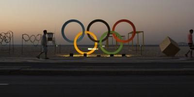 El béisbol volverá a los Juegos Olímpicos para Tokio 2020
