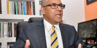 Coordinador general Adocco augura renuncia masiva cuerpo judicial y policial