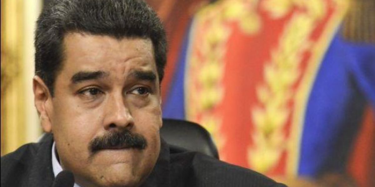 Se le complica panorama a Maduro tras validar firmas