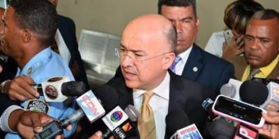 Choferes involucrados en accidentes graves serán condenados, según procurador