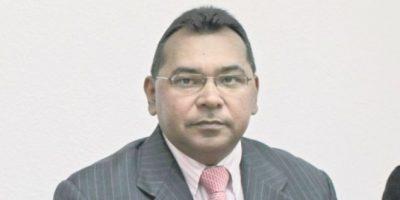 Venezuela: nombran ministro a acusado de narco