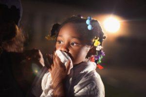 Una de cada cinco mujeres en todo el mundo declara haber sufrido abuso sexual cuando niños Foto:Getty Images