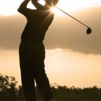 Tuvieron que pasar 112 años para que el golf volviera a ser olímpico Foto:Getty Images