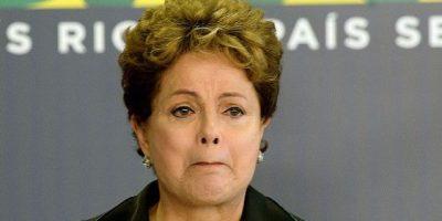 Brasil: Comisión del Senado vota en favor de destituir a Dilma Rousseff