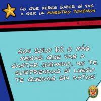 Perú Foto:Facebook