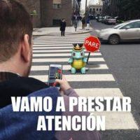 Argentina Foto:Twitter