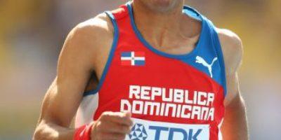 Cinco esperanzas de República Dominicana en los JJOO de Río 2016
