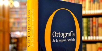 Fundéu G.Ariza: Apellidos con preposiciones y artículos, escritura adecuada