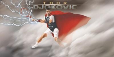 Infografía: Thor Djokovic
