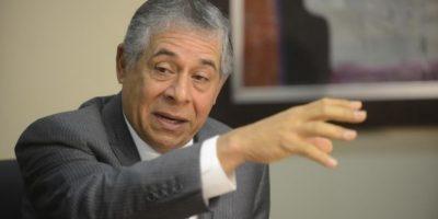 Alcalde Distrito Nacional dice si se sigue con empresa argentina sería bueno