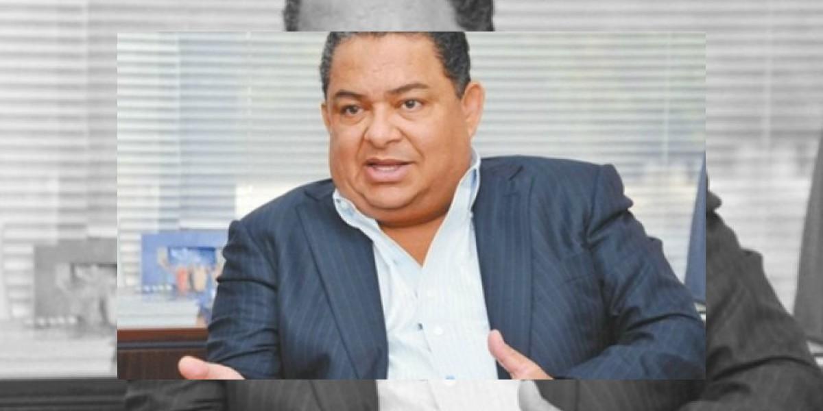 Aplazan a lunes conocimiento medida coerción venezolano imputado caso Peravia