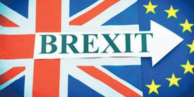 Analizan el futuro de la relación entre RD y Reino Unido