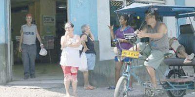 Cuba cuestiona a EE.UU. por política migratoria