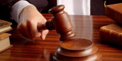 Aplazada al 22 de agosto audiencia preliminar contra implicados en caso OISOE