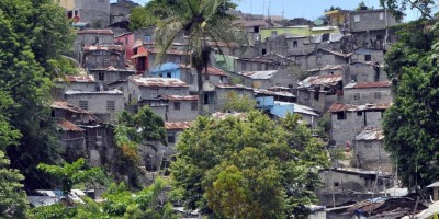 Afirman que disminuyó un 4 % la tasa general de pobreza en RD