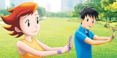 Pokémon Go puede ayudarte  a tener una cita