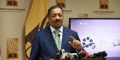 Cámara Cuentas pide JCE lista funcionarios nuevos y antiguos para declaración