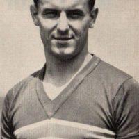 Tokyo 1964: Ferenc Bene (Hungría) – 12 goles, 5 partidos Foto:Getty Images