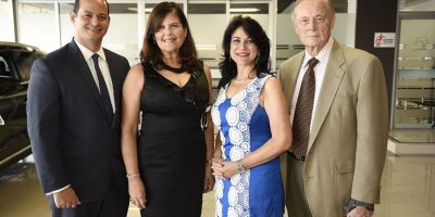 Congreso Turismo de Salud y Bienestar