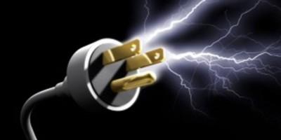 Una mujer muere electrocutada por un abanico en su domicilio