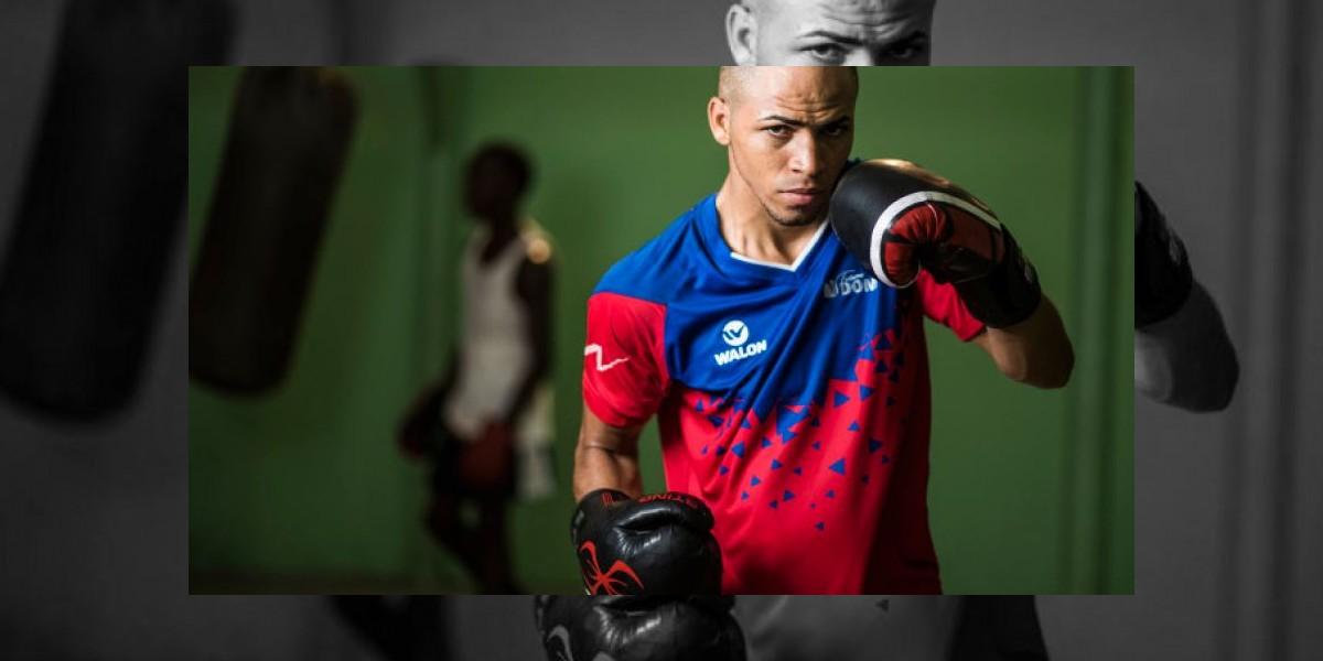 Boxeo, ecuestre y arquería en quinta jornada este miércoles