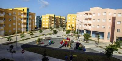 Extensión del corredor de Omsa ofrecerá servicio a La Nueva Barquita
