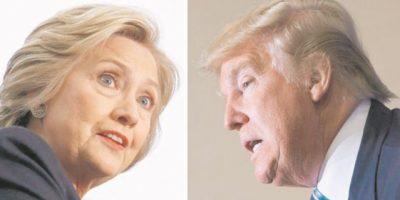 Carrera presidencial 2016 en EE.UU.: ¿Qué viene ahora?