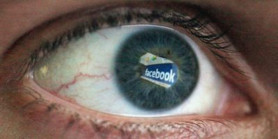 Facebook: Entérense qué fotos y estados comentan sus contactos