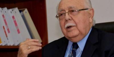 Isa Conde asegura que el Gobierno nunca ha presionado para Pacto Eléctrico