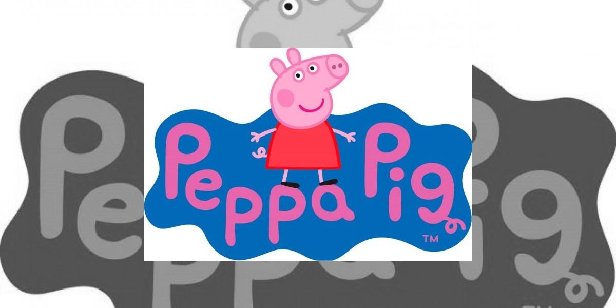 Furor por presentación Peppa Pig en el país