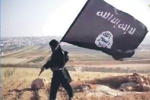 """Aunque poco ligados al yihadismo, el Isis se está aprovechando de las mentes de los """"lobos solitarios"""". Foto:youtube"""